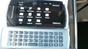Sony Ericsson U8i