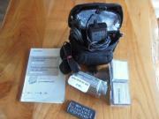 Sony Mini Camcorder