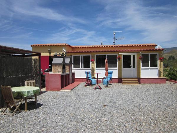 spanien sch ne finca mit kleinem haus in neunkirchen seelscheid ferienimmobilien ausland. Black Bedroom Furniture Sets. Home Design Ideas