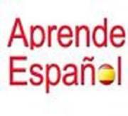 Spanischunterricht - Muttersprachlerin