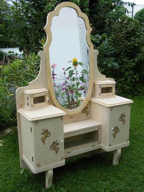 m bel einrichtungen antiquit ten antiquit ten m nchen gebraucht kaufen. Black Bedroom Furniture Sets. Home Design Ideas