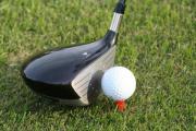 Spielberechtigung im Golfclub