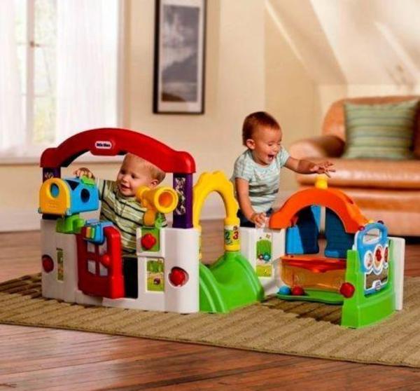spielhaus neu und gebraucht kaufen bei. Black Bedroom Furniture Sets. Home Design Ideas