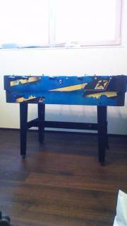 Spieltisch 14 in