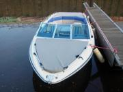 Sportboot, Fletcher 195