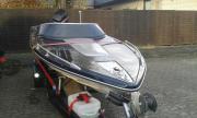 sportboot ,speedboot,motorboot,