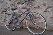 Sportrad PUCH ( neue