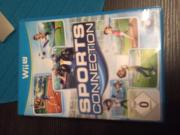 Sports Connection Wii