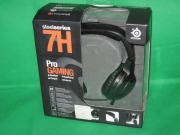 SteelSeries 7H - Pro
