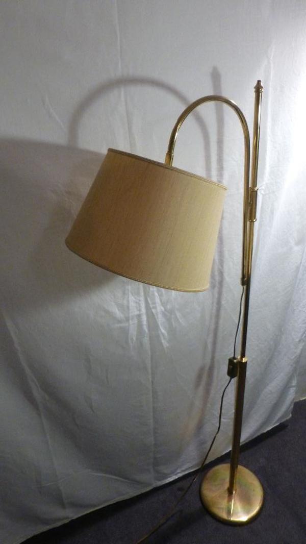 h15 lampe kaufen gebraucht und g nstig. Black Bedroom Furniture Sets. Home Design Ideas