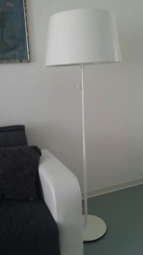 wei stehlampe neu und gebraucht kaufen bei. Black Bedroom Furniture Sets. Home Design Ideas