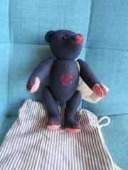 Steiff Teddybär
