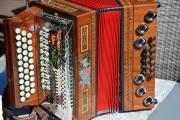 Steirische Ziehharmonika Strasser