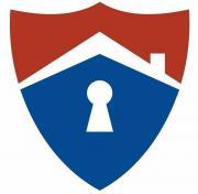 Stellenangebot Sicherheitsdienst