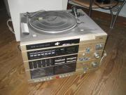 Stereoanlage defekt? Ersatzteil