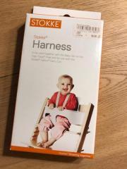 STOKKE Harness Gurt