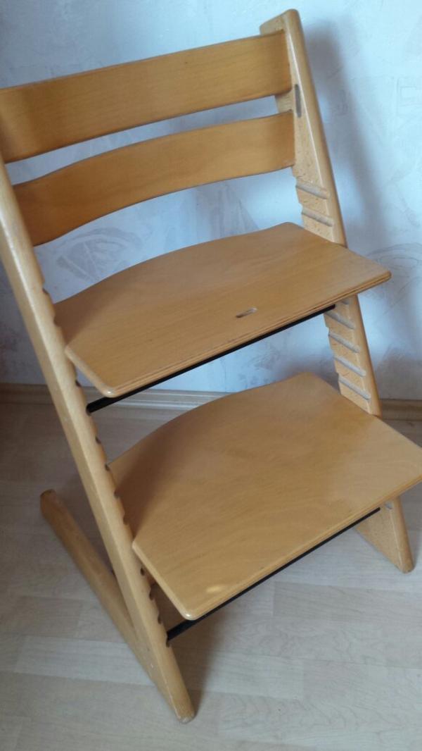 triptrap stuhl cheap tisch stuhl kind schn trip trap stuhl auf dsw stuhl with triptrap stuhl. Black Bedroom Furniture Sets. Home Design Ideas