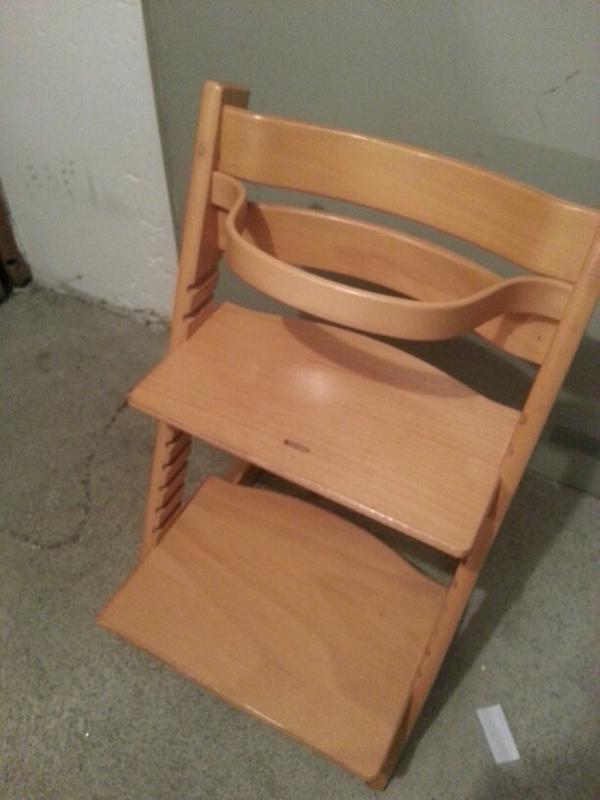 pin stokke tripp trapp laufst lle hochst hle zubeh r on pinterest. Black Bedroom Furniture Sets. Home Design Ideas