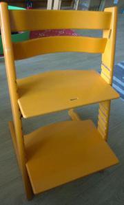 stokke orange kaufen gebraucht und g nstig. Black Bedroom Furniture Sets. Home Design Ideas