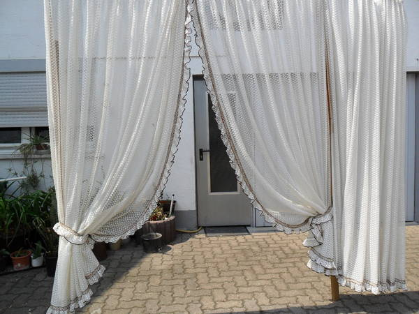fenster gardinen jalousien 133730 neuesten ideen f r die. Black Bedroom Furniture Sets. Home Design Ideas