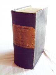 Strafprozeßordnung 1934, 19.