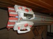 Strickmaschine Passap Switzerland