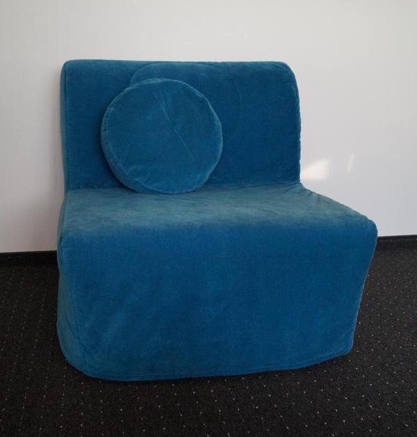 stuhl bett sessel lycksele l vas von ikea in inchenhofen ikea m bel kaufen und verkaufen ber. Black Bedroom Furniture Sets. Home Design Ideas