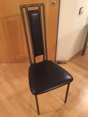 Stuhl Design (Parisotto)