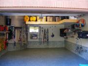 Suche dringend Garage