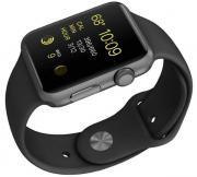 Suche iWatch Applewatch