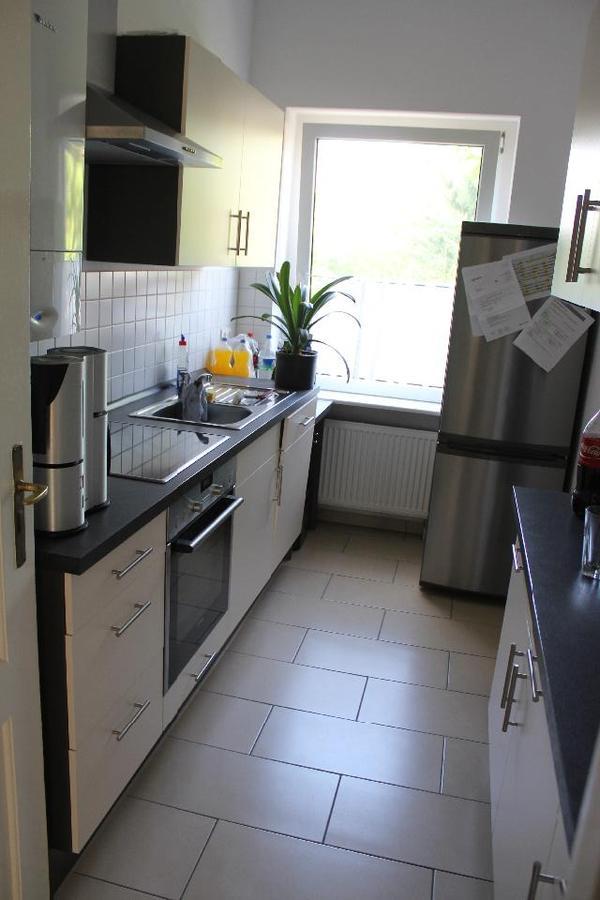 suche nachmieter f r helle 2 zimmer wohnung in berlin vermietung 2 zimmer wohnungen kaufen und. Black Bedroom Furniture Sets. Home Design Ideas