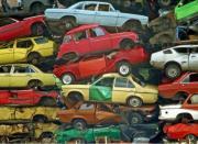 Suchen Autos zum