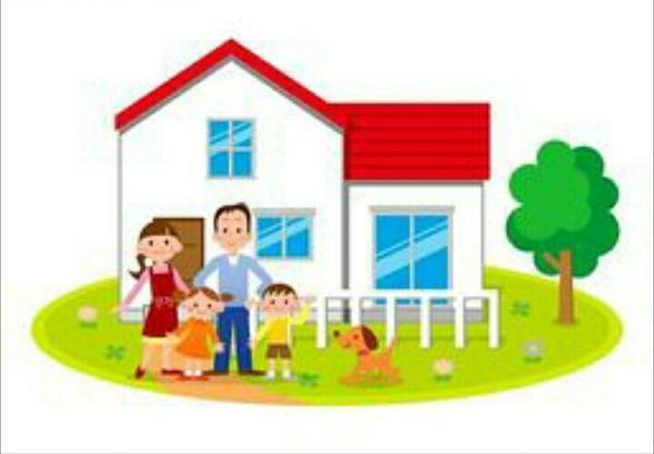 Suchen haus zur vermietung h user for Haus suchen