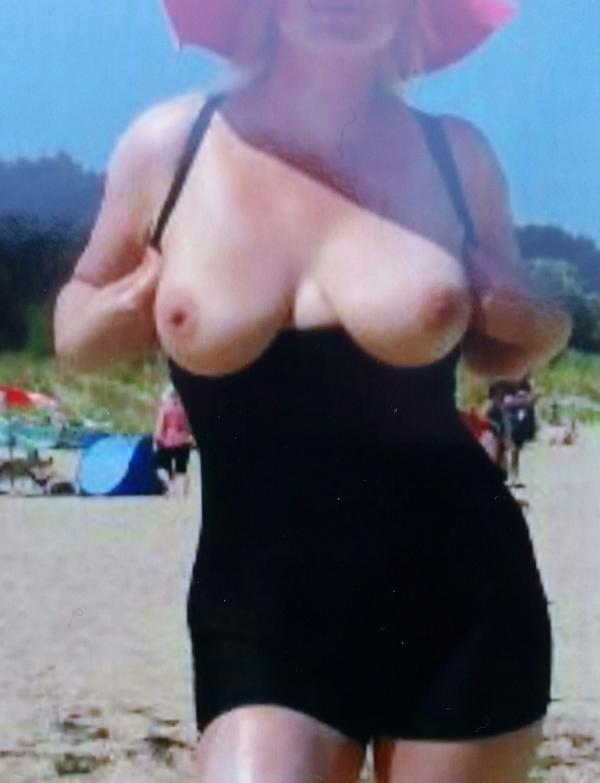erotiesche massage webcammen gratis