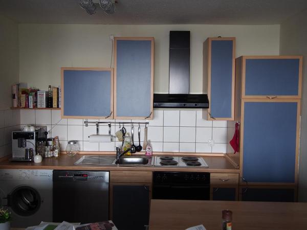 kochplatten neu und gebraucht kaufen bei. Black Bedroom Furniture Sets. Home Design Ideas