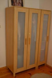 aneboda birke haushalt m bel gebraucht und neu kaufen. Black Bedroom Furniture Sets. Home Design Ideas