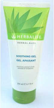 SUPERSALE! HERBALIFE Kosmetik