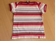T-Shirt (H&