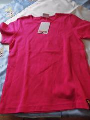 T - Shirt Neu
