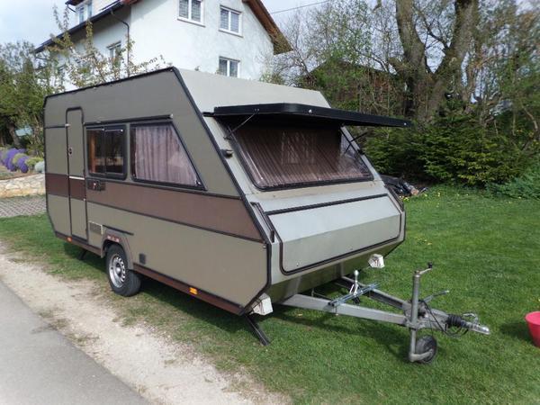 tabbert wohnwagen neu und gebraucht kaufen bei. Black Bedroom Furniture Sets. Home Design Ideas