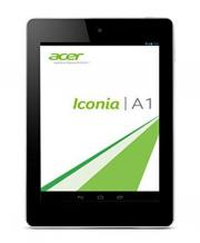 Tablet-Acer Iconia