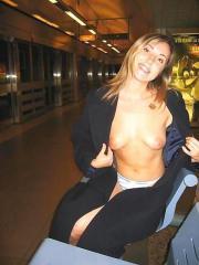 casa erotika sie sucht ihn lüneburg