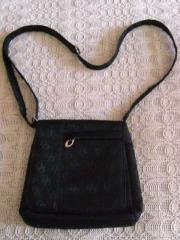 Tasche Handtasche Umhängetasche