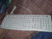 Tastatur Logitech