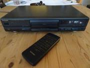 TECHNICS Compact Disc Player SL-PG480A -SUPER FUNKTION ZUSTAND!!- ...die CD-Dreher von Technics sind nach wie vor mit die problemlosesten und langlebigsten in diesem HiFi-Bereich. Wie dieser hier, der auch die selbst ... 39,- D-10707Berlin Heute, 08:38 Uh - TECHNICS Compact Disc Player SL-PG480A -SUPER FUNKTION ZUSTAND!!- ...die CD-Dreher von Technics sind nach wie vor mit die problemlosesten und langlebigsten in diesem HiFi-Bereich. Wie dieser hier, der auch die selbst