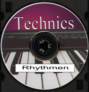 Technics KN ab KN 3000 Musikstyles / Rhythmen Aus meiner Hobbyauflösung verkaufe ich Technics ab KN 3000 Musikstyles / Rhythmen auf CD Einfach ... 35,- D-85053Ingolstadt Ringsee Heute, 16:23 Uhr, Ingolstadt Ringsee - Technics KN ab KN 3000 Musikstyles / Rhythmen Aus meiner Hobbyauflösung verkaufe ich Technics ab KN 3000 Musikstyles / Rhythmen auf CD Einfach