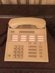 Telefon Siemens Cheftelefon
