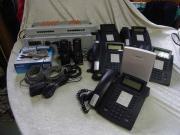 Telefonanlage Agfeo AS