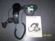 TELEFONE analog