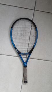 Tennisschläger von Crane